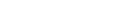 D. Tours Travel